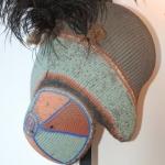 karamojong-tribal-headdress-uganda