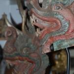 rare-pair-of-temple-guardians-burma-19c