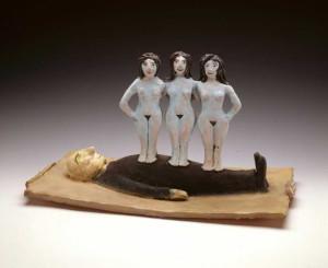 Beatrice-Wood-Career-Women